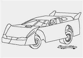 Car Coloring Pages Best Coloring Pages Muscle Cars Coloring Pages