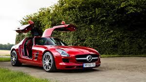 mercedes benz sls amg. Modren Benz On Mercedes Benz Sls Amg