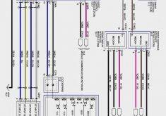 gallery addressable fire alarm wiring diagram system sample 2003 mitsubishi eclipse wiring diagram latest of