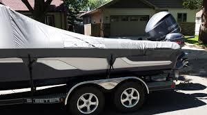 similiar skeeter boat covers keywords skeeter boat cover skeeter boats in depth outdoors
