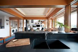 Prairie Home Interior Design Decor Craftsman Prairie Style House Plans For Nice Decor