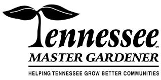 how to become a master gardener.  Master Tennessee Master Gardener Program For How To Become A R