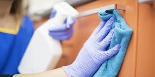 Image result for outsource janitorial services