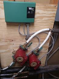 hydronic hell latest heating help the wall 20151027 124327 jpg 3 8m