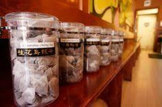 25 Best Volcano Drinks Images Volcano Volcanoes Tea Houses