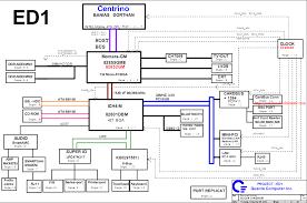 schematic y the wiring diagram schematic y520 vidim wiring diagram schematic