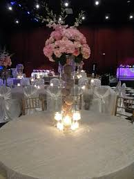 stunning simple wedding centerpieces for round tables pictures stunning pictures large size
