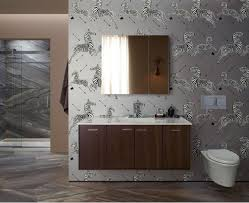 new kohler vanity collection offers customizable design solutions