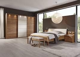 Schlafzimmer Komplett Wiemann Wiemannluxorlausanneschlafzimmer