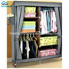 best portable closet bedroom strong storage portable closet on wheels portable closet ikea uae best portable closet