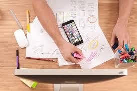 Заказать дипломную работу по маркетингу в Орле Купить дипломную  Дипломная работа по маркетингу на заказ в Орле