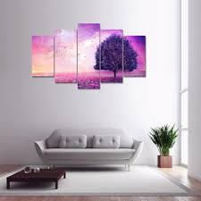 plum colored wall decor light purple bedroom what color bedding goes with purple walls purple and teal wall decor pink and purple wall art plum colored