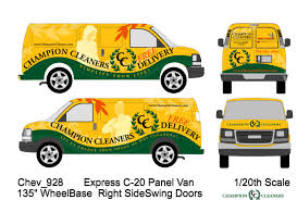 dry cleaning advertising ideas related keywords suggestions should i wrap my dry cleaning van marketing
