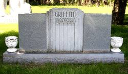 Gladys Wells Griffith (1883-1966) - Find A Grave Memorial