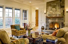 fireplace furniture arrangement. Fireplace Furniture Arrangement O