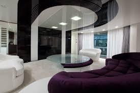 Modern Interior Design Websites - Modern interior house