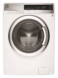 electrolux washer and dryer combo. Modren Dryer For Electrolux Washer And Dryer Combo