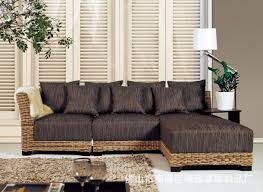 mediterranean furniture style. Hot This Month Rattan Living Room Sofa At Home Mediterranean-style Hotel Furniture Mediterranean Style T