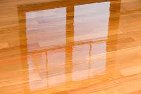 ... Medium Size Of Flooring:33 Excellent Clean Laminate Floors Photos  Design Cleane Floors Without Residueclean