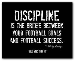 Football Quotes Amazing Football Quotes For Inspiration Motivation And Success