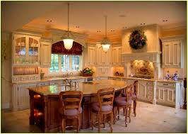 For Kitchen Islands With Seating Kitchen Islands With Seating For 6 Large Kitchen Island With