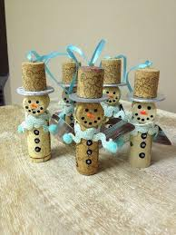 20 brilliant diy wine cork craft projects for decoration wine cork crafts wine