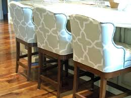 Full Size of Bar Stools:diy Bar Stool Ideas Guildford White Painted H W Bq  Prd ...