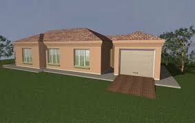 Modern Four Bedroom House Plans House Plans With 4 Bedrooms 3 5 Baths African House Plans Simple