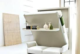 Image Small Space Image Of Compact Furniture For Small Apartments Multi Multi Daksh Versatile Smart Compact Ludovico Furniture Dakshco Compact Furniture For Small Apartments Multi Multi Daksh Versatile
