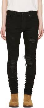 amiri black snake skinny jean men amiri motorcycle jacket with armor amiri wax jacket cleaning uk official