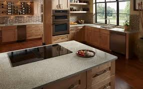 affordable recycled glass countertops