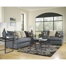Living Room Lamp Sets Brayden Studio Carrillo 28 Table Lamp Set Reviews Wayfair