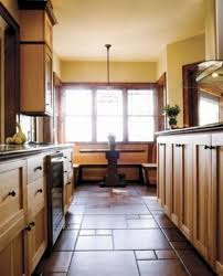 Galley Style Kitchen Layout Corridor Kitchen Design Small Galley Kitchen Designs Efficient