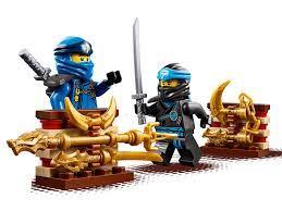 900+ ideias de Ninjago em 2021 | lego ninjago, lego super heróis, jogos  para crianças ao ar livre