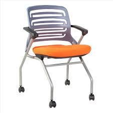 office chair guide. Guide How To Buy A Desk Top Chair Office Depot Chairs U