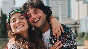 Sevgilisi Can Koçkan ile skandal ifşa fotoğrafları ortaya çıkan Aslı  Bekiroğlu, sevgilisinden ayrıldı! Peki Aslı Bekiroğlu kimdir!