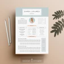 Resume Template Doc Gorgeous 60 Infographic Resume Templates Free Sample Example Format