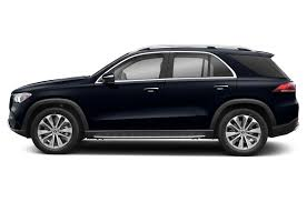 Hover over chart to view price details and analysis. 2020 Mercedes Benz Gle 450 Specs Price Mpg Reviews Cars Com