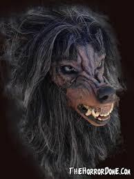 <b>Scary Masks</b> - Professional Quality <b>Masks</b> | The <b>Horror</b> Dome