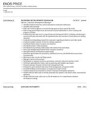 Radiation Therapist Resume Sample Eliolera Com Resume For Study