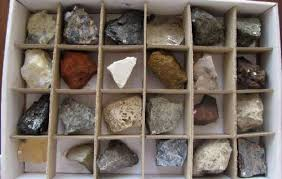 Почему надо беречь полезные ископаемые Краткое объяснение проблемы Только горючие ископаемые появляются непрерывно хотя скорость их образования все равно несравненно мала с темпом использования человеком