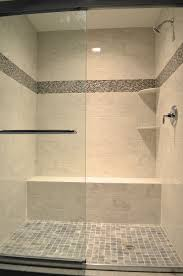 bathroom remodeling columbia md. Bathroom Remodeling Columbia Md T