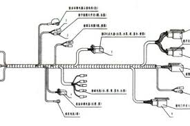 wiring diagram kazuma jaguar 500cc wiring circuit diagrams, kazuma how to hotwire a chinese four wheeler at Kazuma 110cc Atv Wiring Diagram