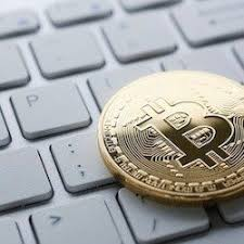 Here at paxful, we aim to. How To Buy Bitcoin With Paypal Step By Step Finder Com