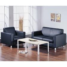 dizzy office furniture. new he said these costs were triggered by the relocation of queanbeyan his office after dizzy furniture