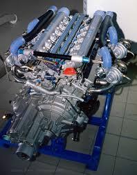 similiar quad turbo w16 engine keywords bugatti 110 ss quad turbo 3 5 v12 by pzlwksmedia on