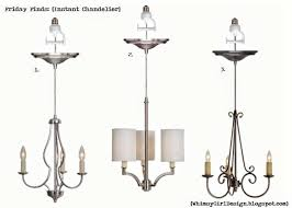 instant pendant light large size of pendant pendant light instant pendant light chandelier recessed light conversion worth instant pendant light recessed