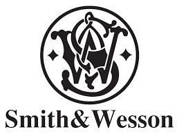 Gun Company Logos Shop Online Parts Accessories Frontier Firearms