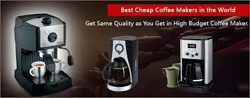 Lipton Coffee Vending Machine Price Cool Coffee Machine Price Courbet
