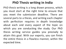 Phd thesis writing services in chennai   Essay writers gumtree  Courses Offered in IIT Chennai   Entrance Exam  Phd thesis writing services  chennai